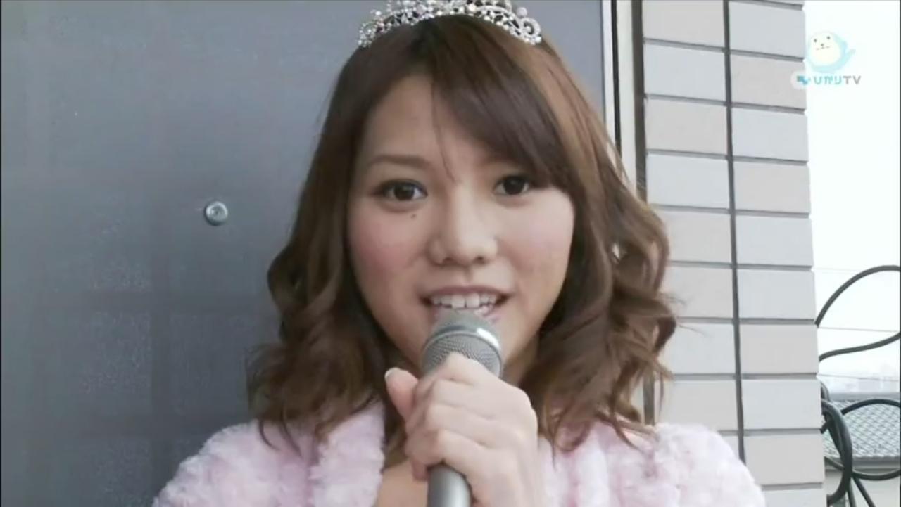 - Bimyo_HarunatsuAki_Episode20