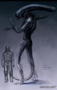 Creatures020