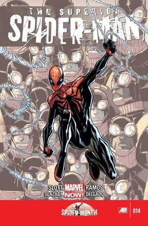300px-Superior_Spider-Man_Vol_1_14.jpg