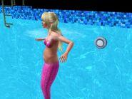 Pregnant Mermaid.jpeg (535 KB)