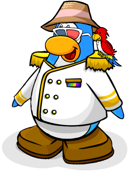 97f2eca53868 Club Penguin Wiki Chat Logs 01 December 2013