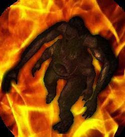 Wiki zumbis 250px-Burning_Mother