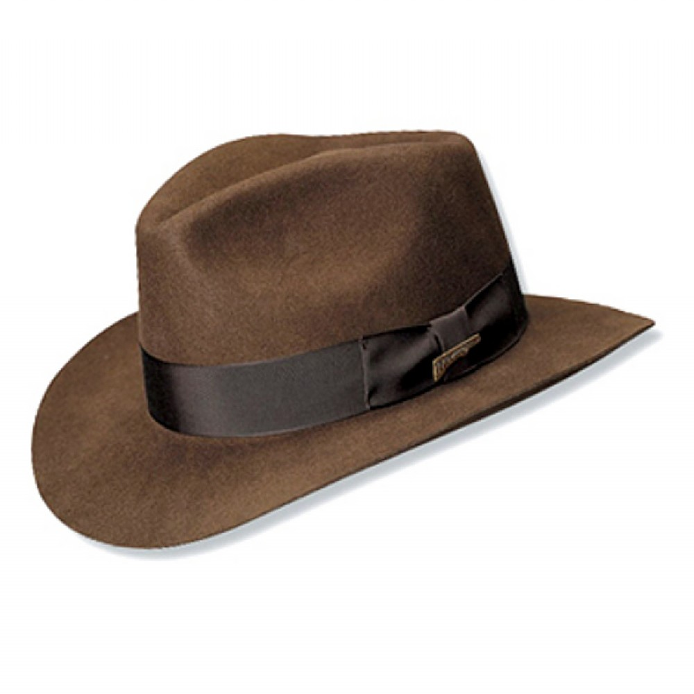 Raie-Bue  - Page 9 Indiana-jones-hat