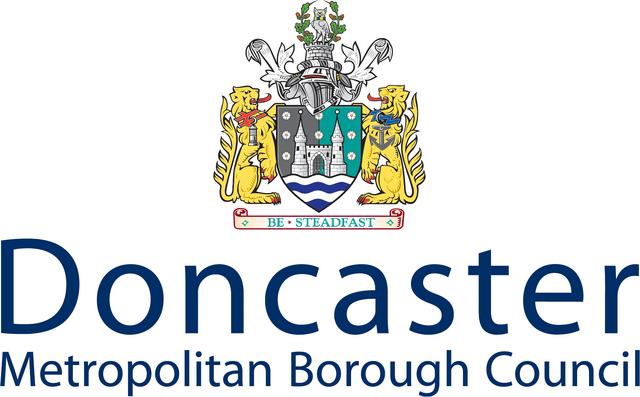 File:Doncaster Metropolitan Borough Council.png