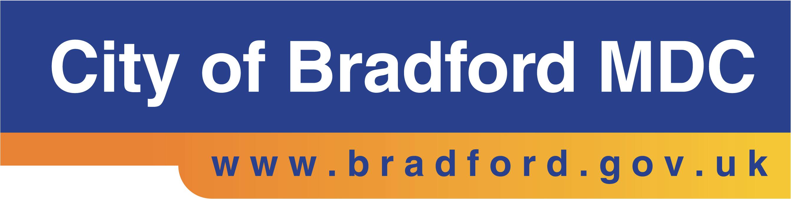 ... Metropolitan District Council - Logopedia, the logo and branding site
