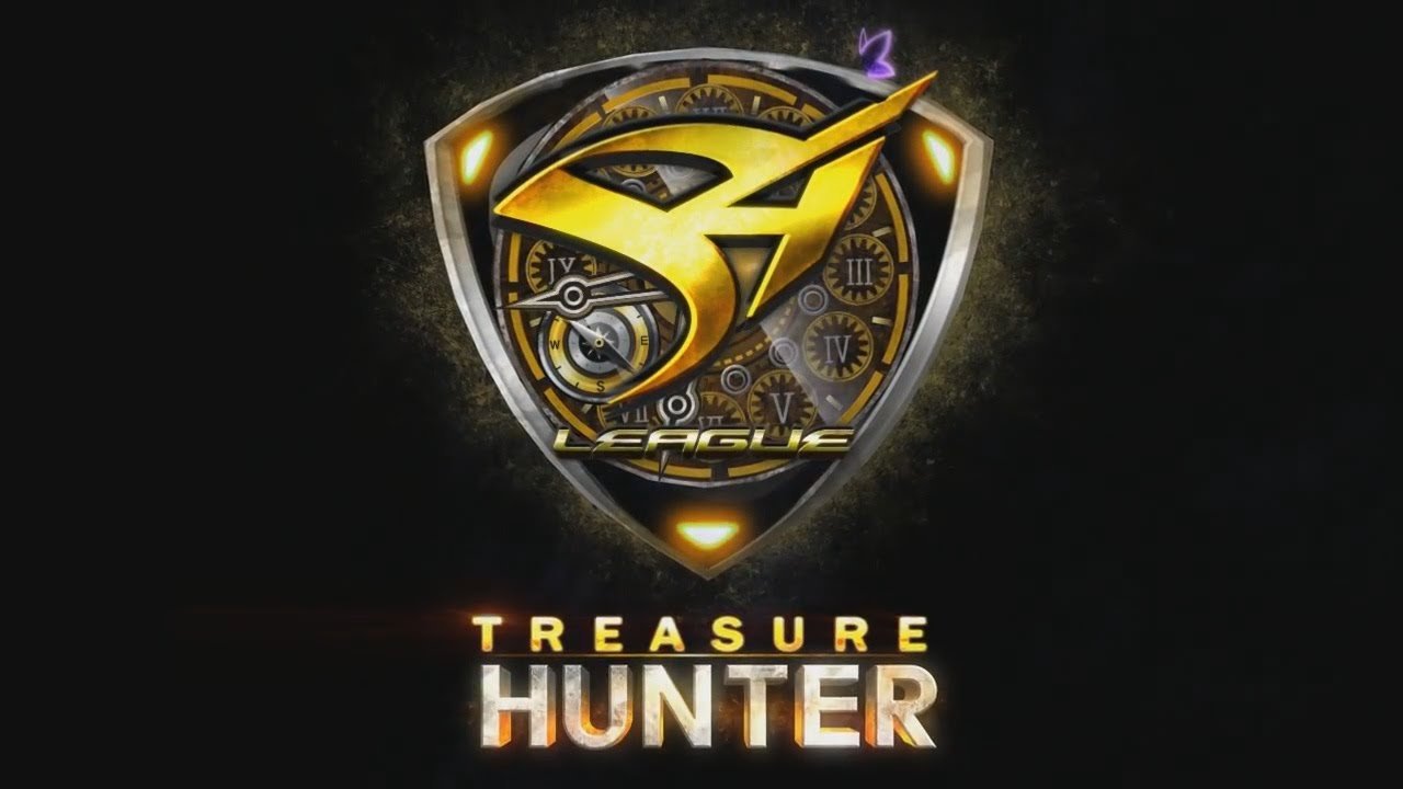 S4 League , para PC muuy Bueno Recomendado ;)  Season6_TreasureHunter