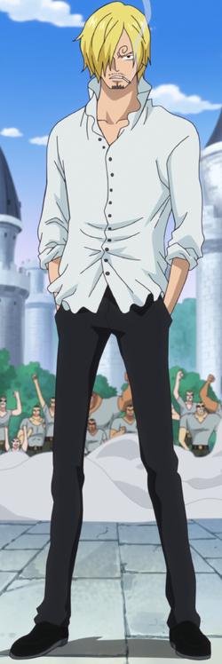 Tripulação Mugiwara 250px-Sanji_Anime_Post_Timeskip_Infobox
