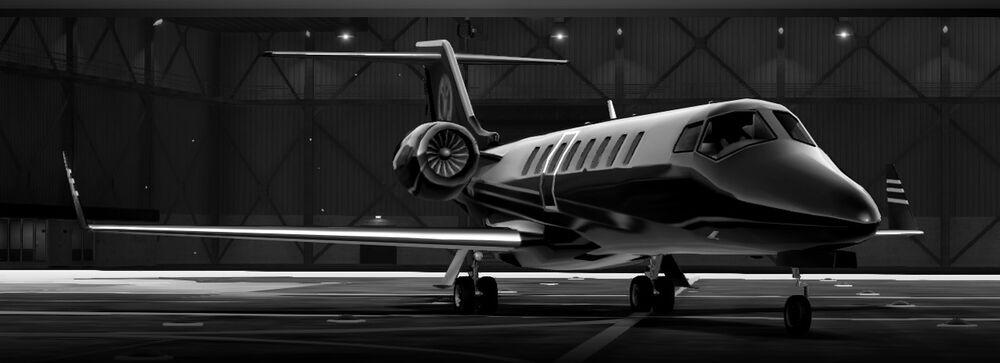 1000px-Luxor-GTAV-Parked.jpg
