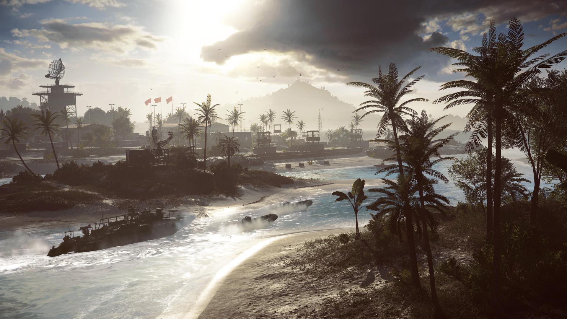 Battlefield 4 Battlefield_4_Paracel_Storm_Screenshot_2