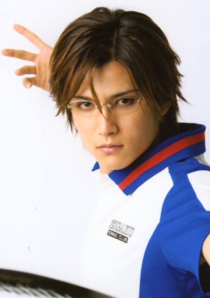Daisuke Watanabe Net Worth, Age, Height, Weight | Net ...