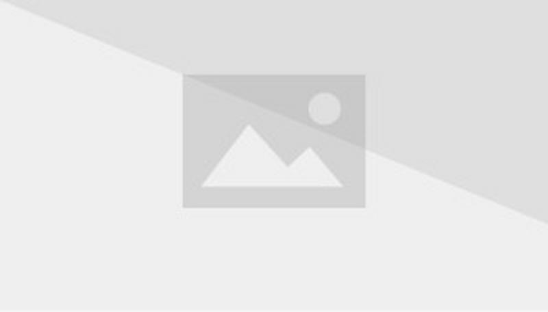 Pin Mb-columbia-logo-final on Pinterest