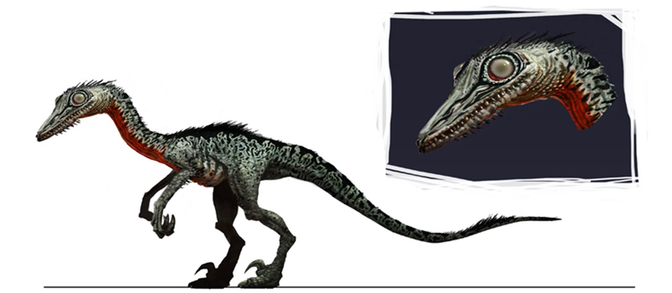 Image - Jp troodon.jpg...