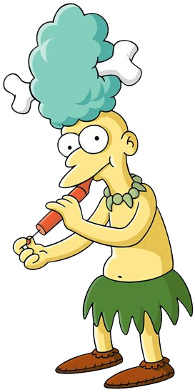 http://static3.wikia.nocookie.net/__cb20130910065856/simpsons/images/1/1d/Sideshow_Mel_-_shading.png