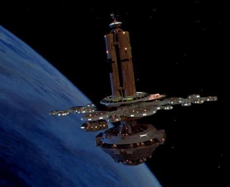 starfleet space stations - photo #31