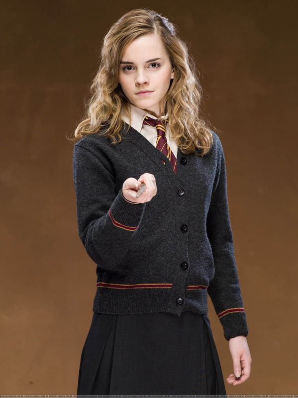 Hermione-Granger-harry-potter-18062494-5