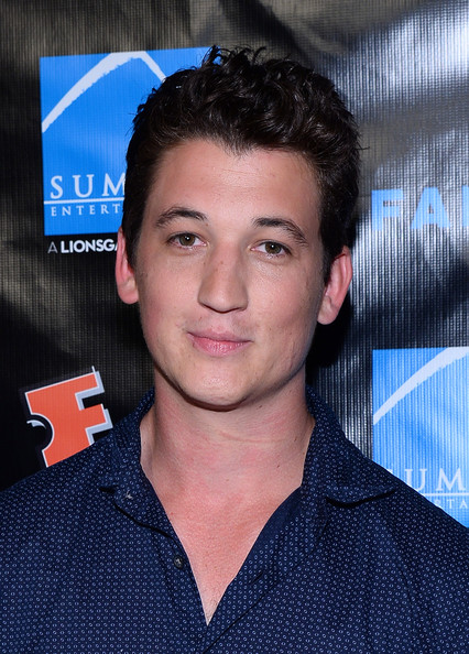 miles teller divergent wiki. Black Bedroom Furniture Sets. Home Design Ideas