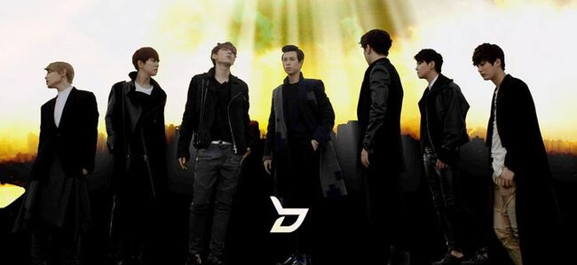 Block-b-comeback-bethelight
