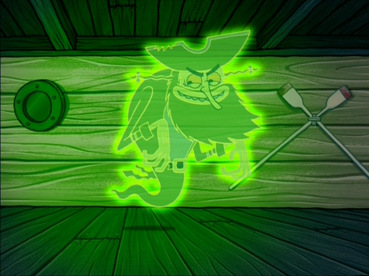 Image - The Flying Dutchman.jpg - Encyclopedia SpongeBobia ...