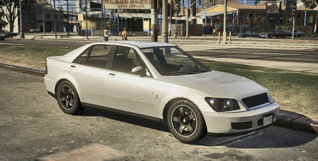 Sultan best overall, most practical car? (Online ...