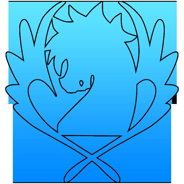 Guilds     Blue_pegasus_symbol