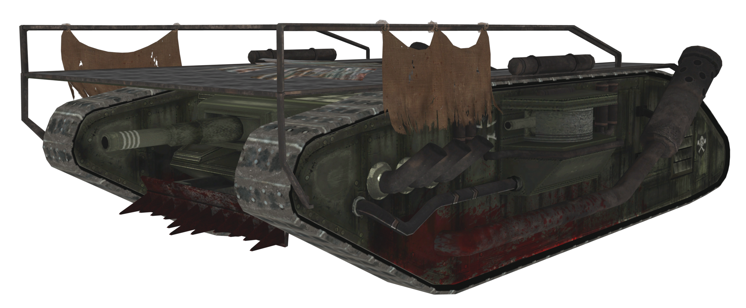 call of duty black ops 2 buried map pack with Mark Iv Tank on Call Of Duty Black Ops Ii Vengeance Review Die Hard 3866881 besides Watch in addition Call Of Duty Black Ops 2 Zombie Maps also 16 Hd Call Of Duty Zombies Wallpapers additionally Watch.