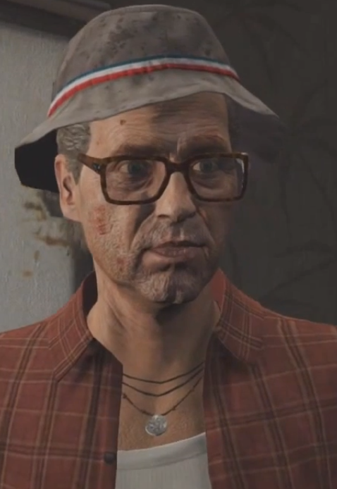 GTA_5_Ron.png