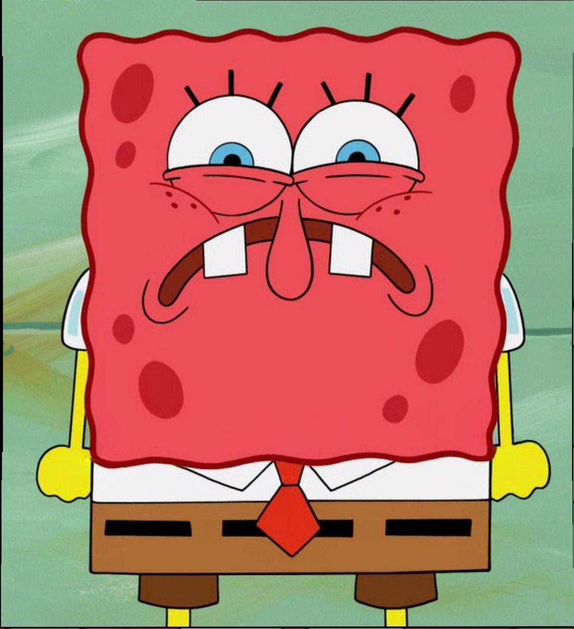 Spongebob Squarepants: Encyclopedia SpongeBobia