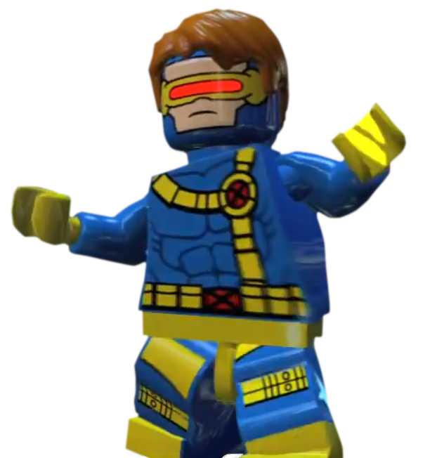 cyclops marvel brickipedia the lego wiki