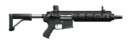 CarbineRifle-GTAV-ingameModel.png