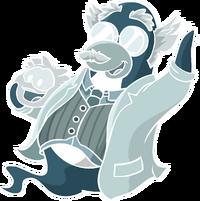 Accueil Club Penguin Infos Guide