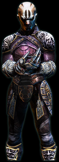 http://static3.wikia.nocookie.net/__cb20131015141013/legacyofkain/images/a/a8/Nosgoth-Character-Reaver-Pose-Plain.jpg