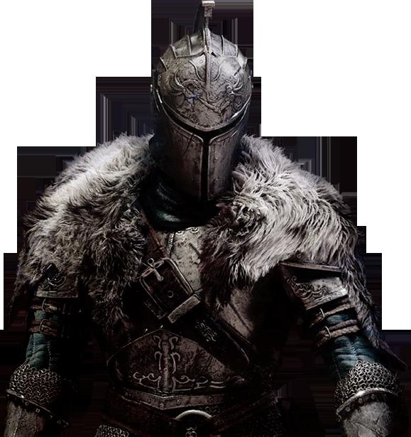 Image - Dark Souls II Warrior.png - Dark Souls Wiki