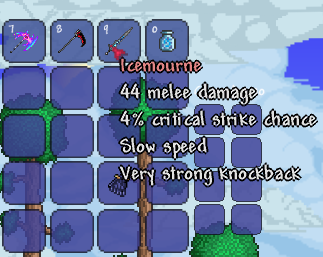 how to get the fiery greatsword in terraria