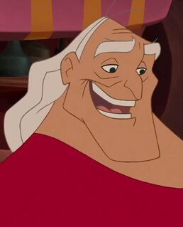 ... new groove 2 kronk s new groove television programs the emperor s