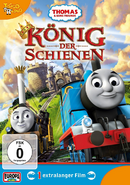 KingoftheRailway(GermanDVD)