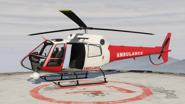 Air_Ambulance_GTAV.jpg