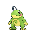 Politoed_XY.png