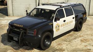 police maverick - Gta 5 Police Cars