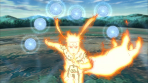 [Ficha Pronta] Uzumaki Naruto 300px-Rasenrangan