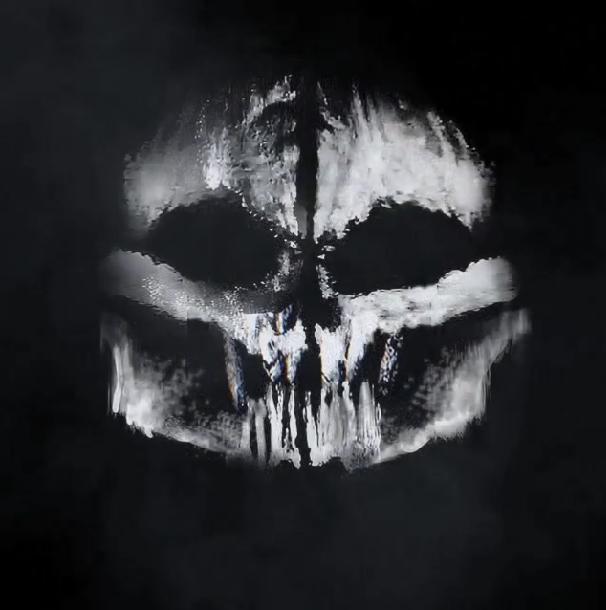 Image - Thomas Merrick skull mask pattern CoDG.png - The ...