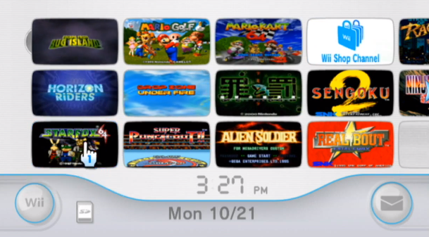 File:Escape From Bug Island Wii Menu.png