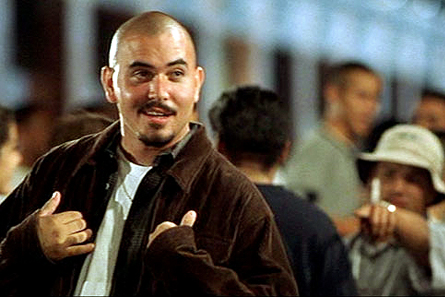 Hector - The Fast and the Furious Wiki