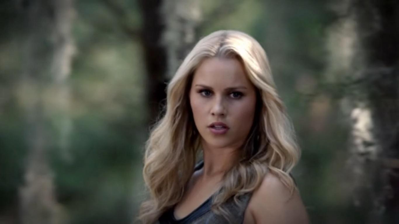 Rebekah 4 TO 1x05  Rebekah 4 TO 1x...