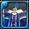42px-Unit_ills_thum_20133.png