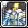 42px-Unit_ills_thum_50123.png