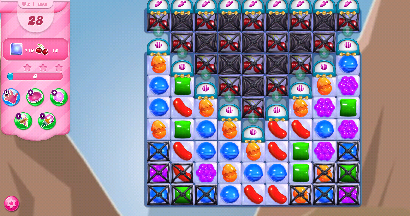How To Allow Candy How To Connect Candy Crush To Facebook On Iphone
