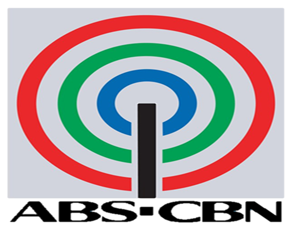 abs cbn This article or section lacks a former logo at the moment you can help logopedia by uploading it here on october 12, 1996, studio 23 was officially launched.