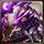 No.085 漆黑蜥蝪戰士