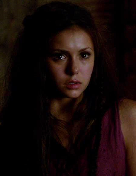 http://static3.wikia.nocookie.net/__cb20131119185538/tvd/pl/images/c