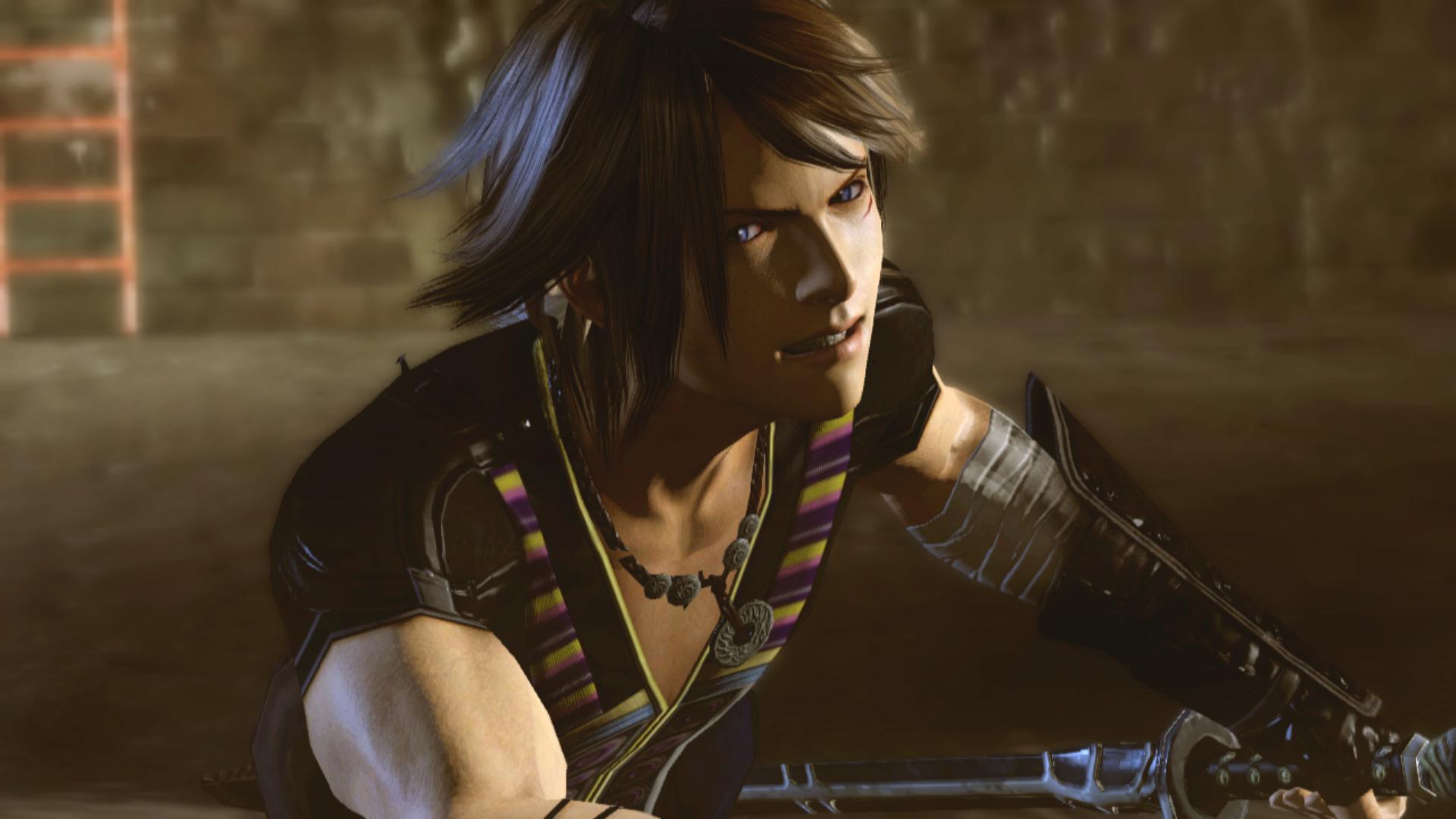 Lightning Returns  Final Fantasy XIIIFinal Fantasy 13 2 Noel